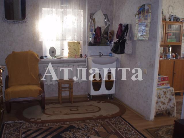 Продается дом — 42 000 у.е. (фото №8)