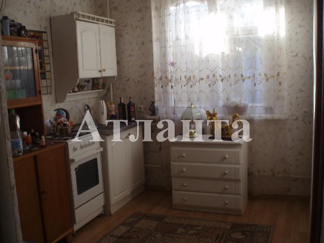 Продается дом — 42 000 у.е. (фото №10)