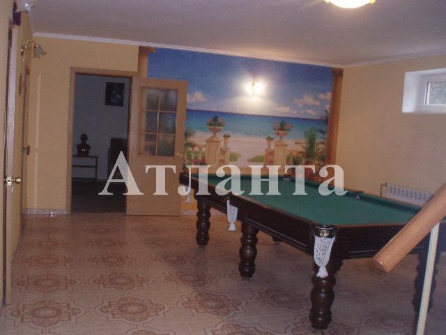 Продается дом на ул. Одесская — 130 000 у.е.