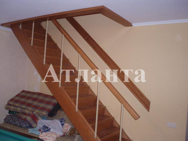 Продается дом на ул. Одесская — 120 000 у.е. (фото №2)