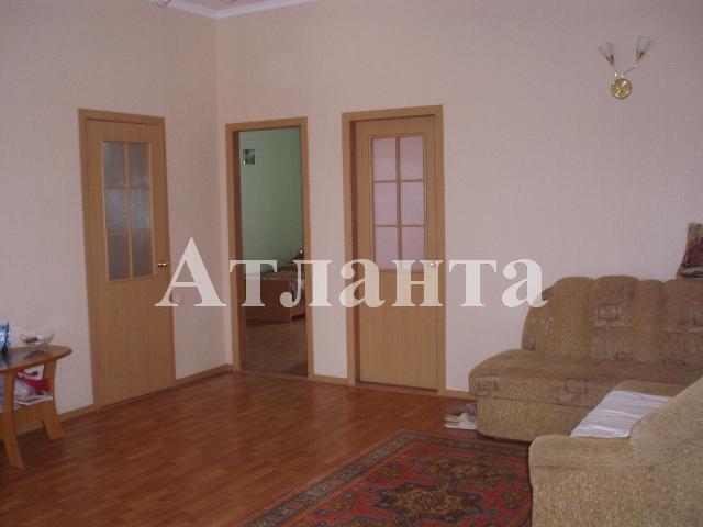 Продается дом на ул. Одесская — 120 000 у.е. (фото №6)