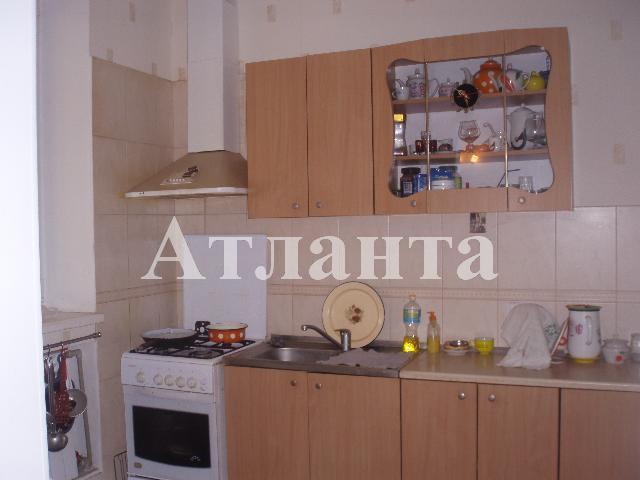 Продается дом на ул. Одесская — 120 000 у.е. (фото №7)