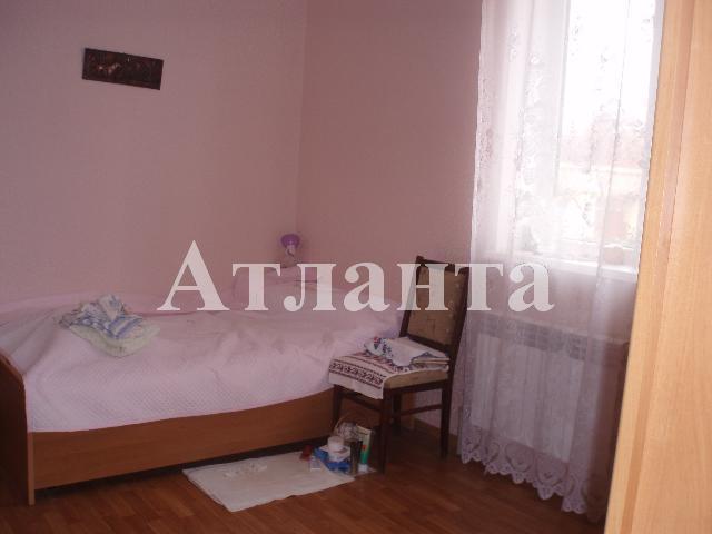 Продается дом на ул. Одесская — 120 000 у.е. (фото №8)