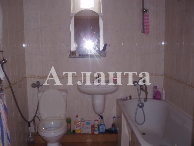 Продается дом на ул. Одесская — 120 000 у.е. (фото №9)