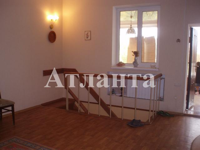 Продается дом на ул. Одесская — 130 000 у.е. (фото №10)