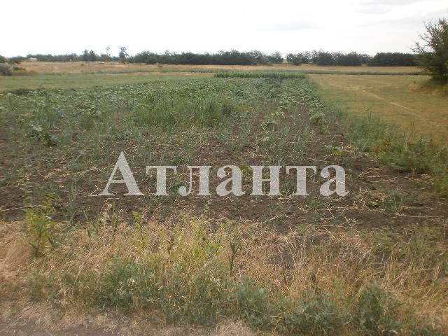 Продается земельный участок на ул. Киевская — 15 000 у.е.