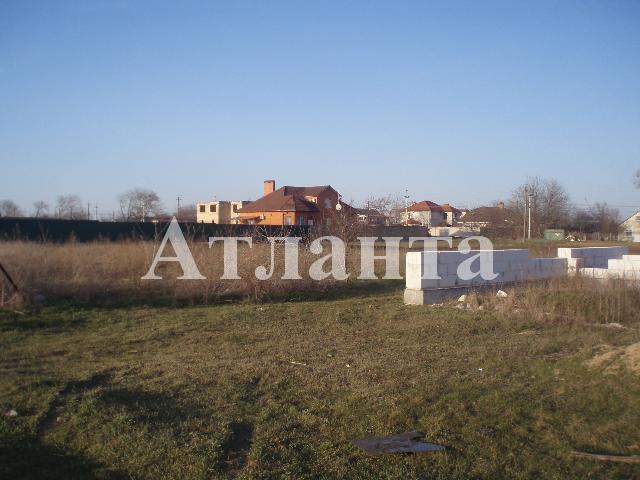 Продается земельный участок на ул. Липовый Пер. — 2 000 у.е.