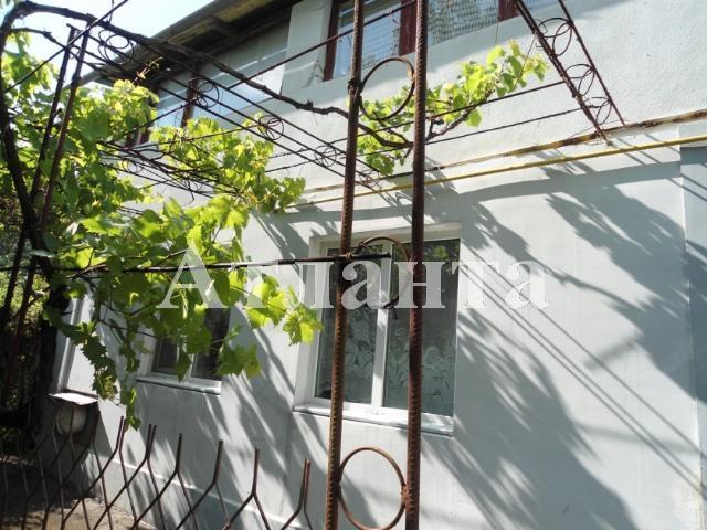 Продается дача на ул. 28-Я Линия — 37 500 у.е. (фото №2)