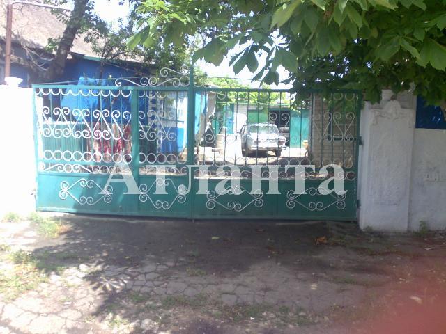 Продается дом на ул. Шевченко — 20 000 у.е. (фото №3)