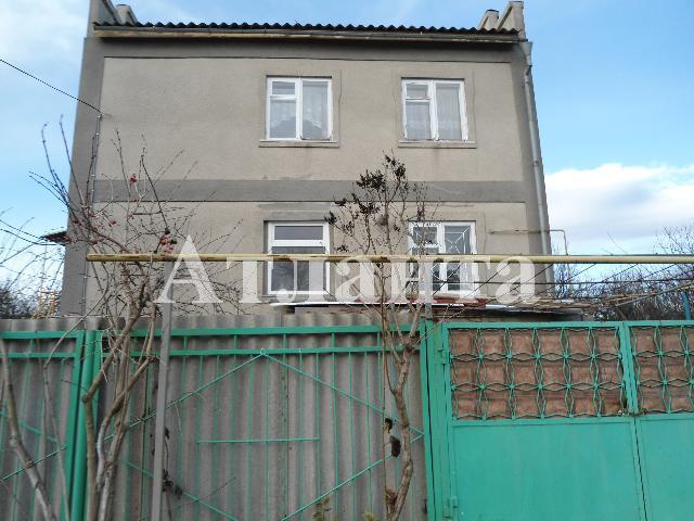 Продается дача на ул. 21-Я Линия — 70 000 у.е. (фото №9)