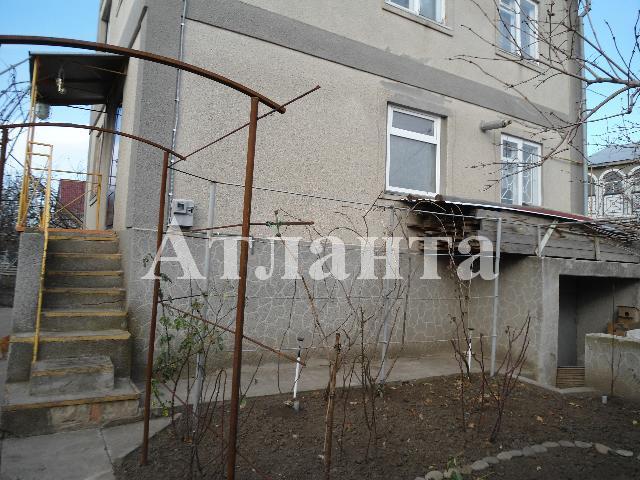 Продается дача на ул. 21-Я Линия — 70 000 у.е. (фото №10)