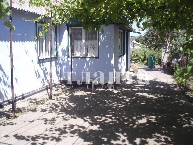 Продается дом на ул. Вишневая — 25 000 у.е. (фото №8)