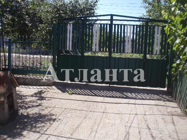 Продается дом на ул. Вишневая — 25 000 у.е. (фото №9)