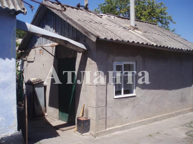 Продается дом на ул. Вишневая — 25 000 у.е. (фото №10)