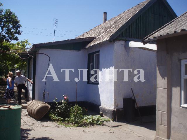 Продается дом на ул. Вишневая — 25 000 у.е. (фото №11)