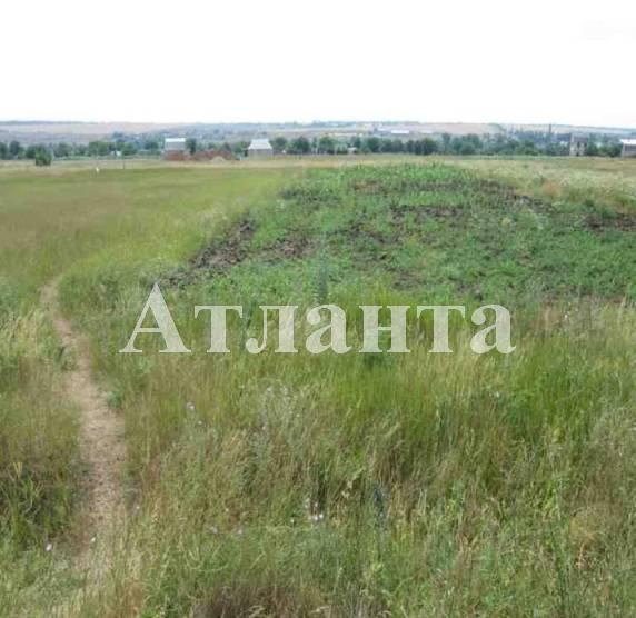 Продается земельный участок на ул. Лиловый Пер. — 4 500 у.е.