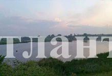 Продается земельный участок на ул. 30-Я Линия — 10 000 у.е. (фото №3)