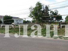 Продается земельный участок на ул. Шмидта Лейт. — 10 000 у.е.