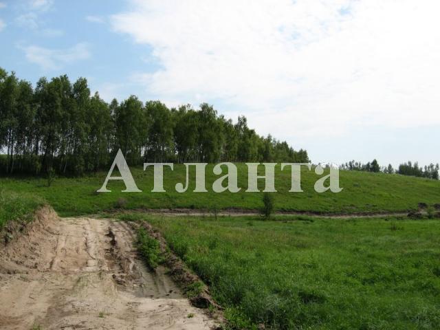Продается земельный участок на ул. Ягодный Пер. — 4 000 у.е.