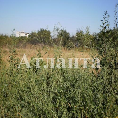 Продается земельный участок на ул. Липовый Пер. — 5 000 у.е.