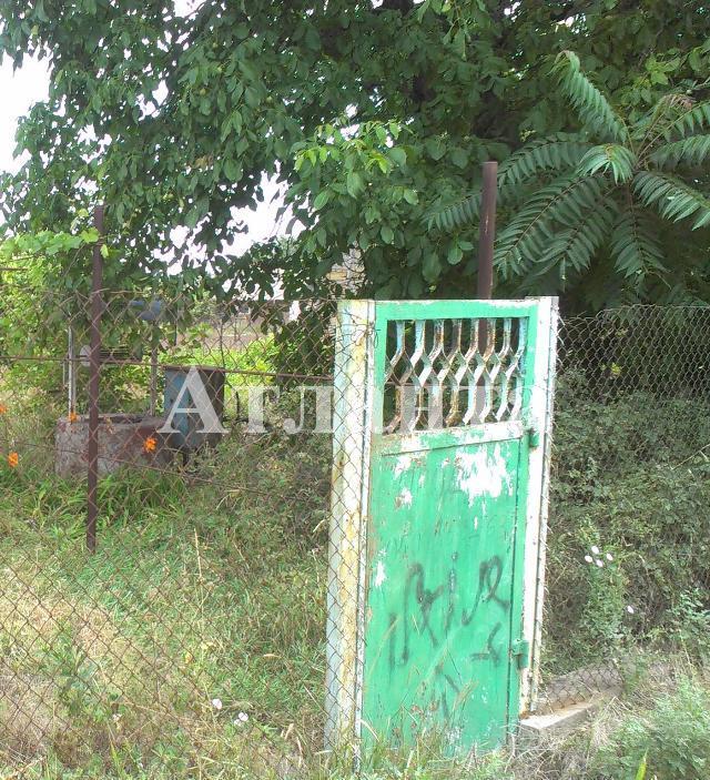 Продается дом на ул. Пушкина — 23 000 у.е.