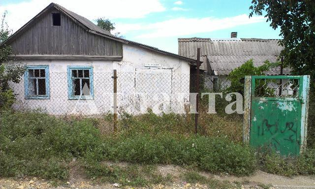 Продается дом на ул. Пушкина — 23 000 у.е. (фото №2)