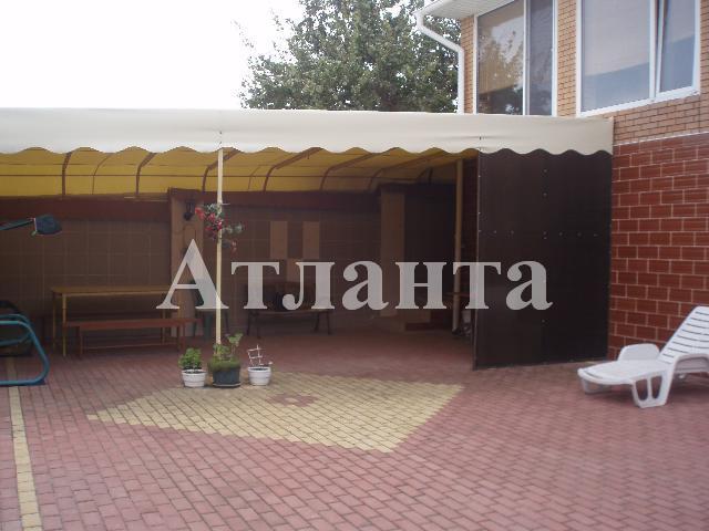 Продается дом на ул. Одесская — 130 000 у.е. (фото №13)