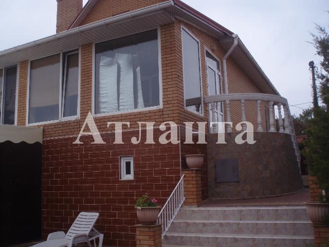 Продается дом на ул. Одесская — 120 000 у.е. (фото №15)