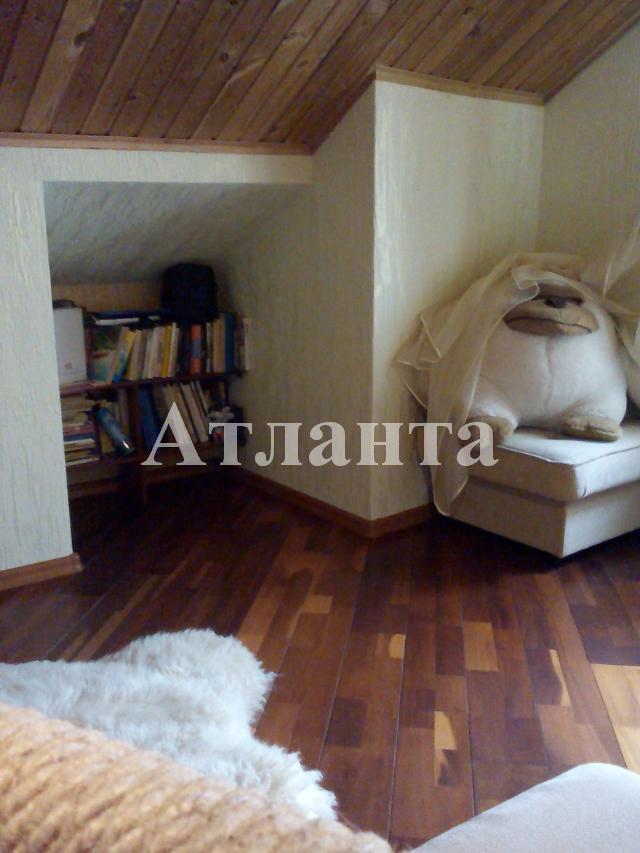 Продается дом на ул. Тенистая — 295 000 у.е. (фото №2)