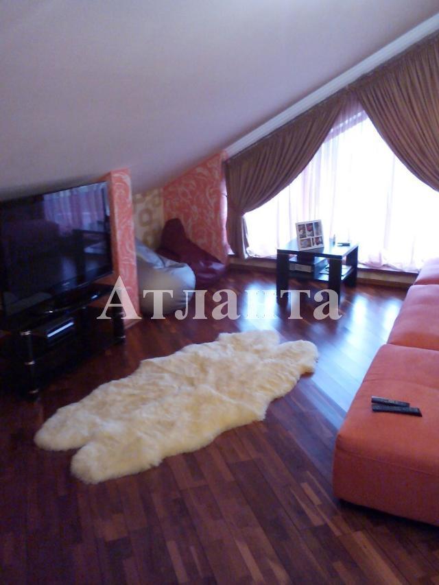 Продается дом на ул. Тенистая — 295 000 у.е. (фото №3)