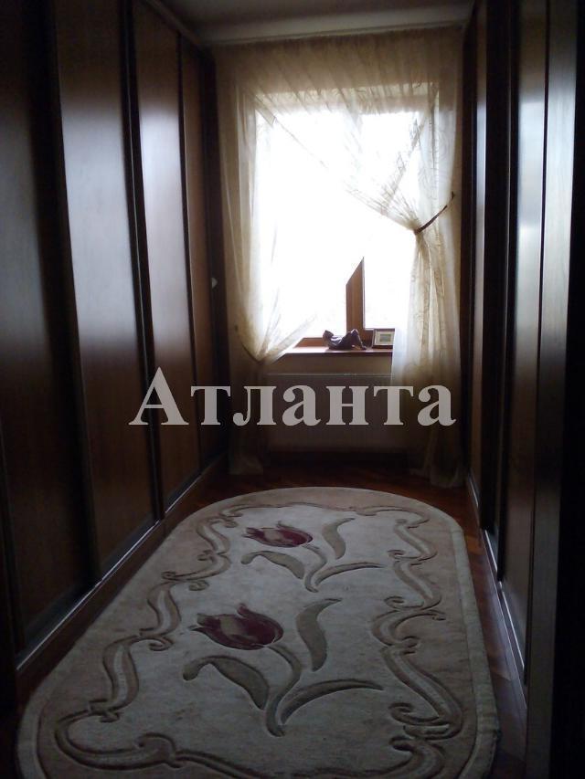 Продается дом на ул. Тенистая — 295 000 у.е. (фото №6)