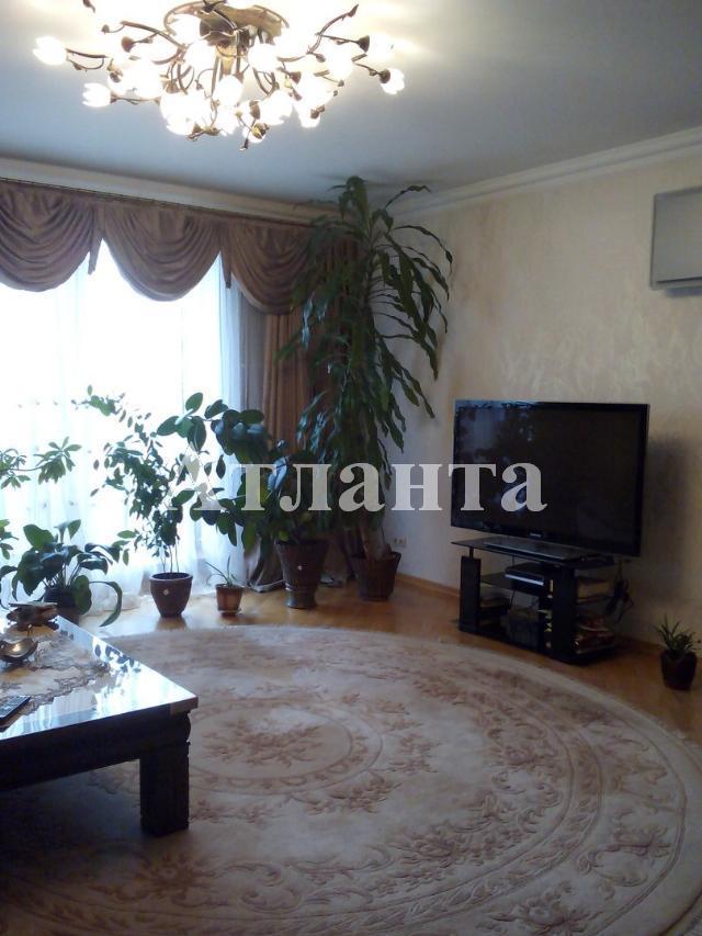 Продается дом на ул. Тенистая — 295 000 у.е. (фото №7)
