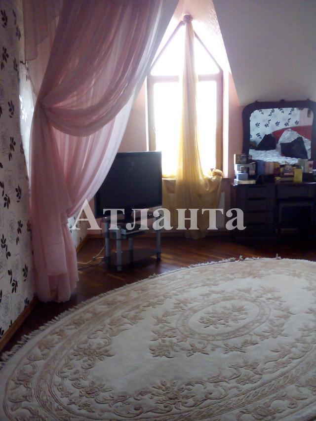 Продается дом на ул. Тенистая — 295 000 у.е. (фото №8)
