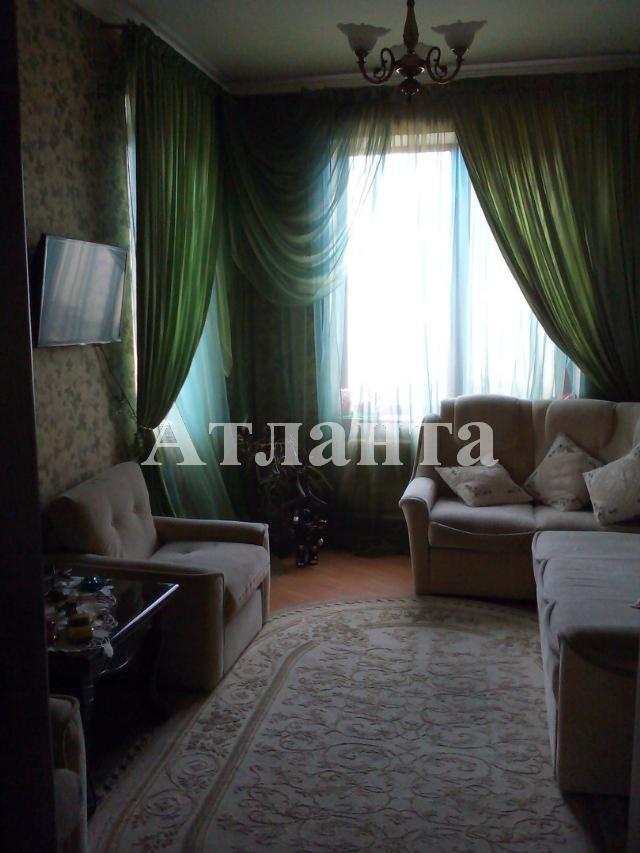 Продается дом на ул. Тенистая — 295 000 у.е. (фото №9)