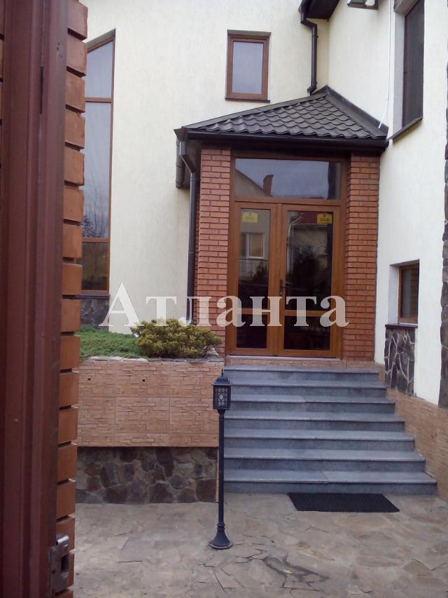 Продается дом на ул. Тенистая — 295 000 у.е. (фото №11)