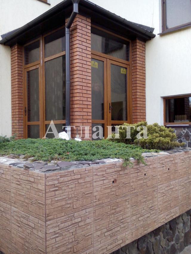 Продается дом на ул. Тенистая — 295 000 у.е. (фото №12)