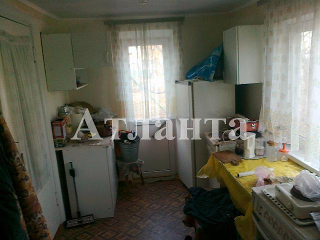 Продается дача на ул. 5-Я Линия — 25 000 у.е. (фото №5)