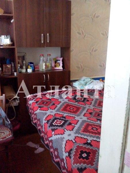 Продается дом — 32 000 у.е. (фото №2)