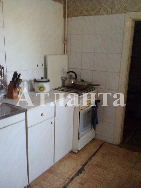 Продается дом — 32 000 у.е. (фото №4)