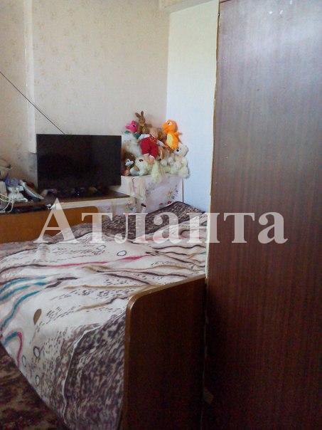 Продается дом — 32 000 у.е. (фото №5)