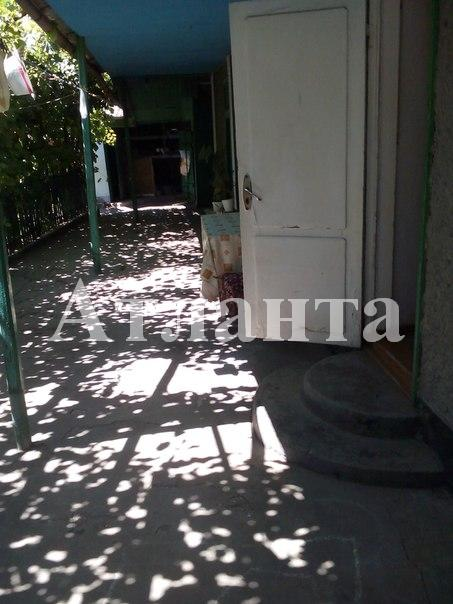 Продается дом — 32 000 у.е. (фото №6)