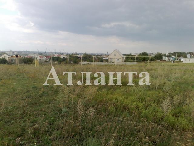 Продается земельный участок на ул. Лесивой — 10 000 у.е.