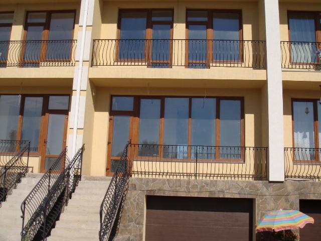 Продается дом на ул. Радостная — 190 000 у.е.