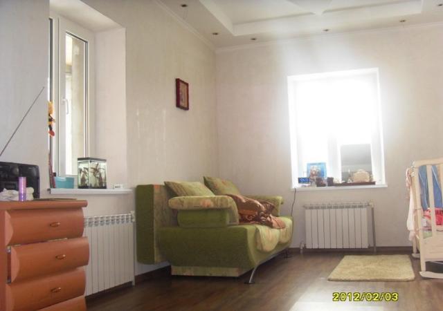 Продается дом — 75 000 у.е. (фото №2)