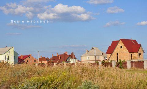 Продается земельный участок на ул. Мира — 55 000 у.е.