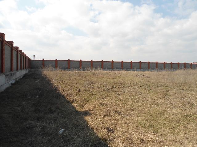Продается земельный участок на ул. Дукова — 40 000 у.е.