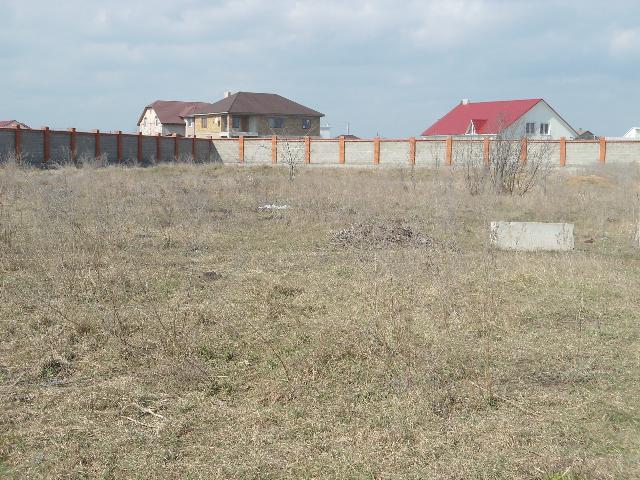 Продается земельный участок на ул. Дукова — 40 000 у.е. (фото №2)