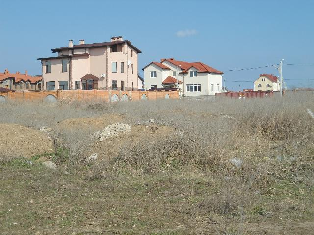 Продается земельный участок на ул. Дукова — 40 000 у.е. (фото №3)