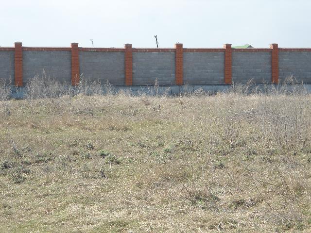 Продается земельный участок на ул. Дукова — 40 000 у.е. (фото №4)