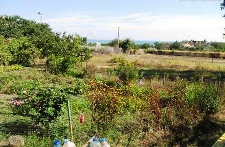 Продается земельный участок — 260 000 у.е.
